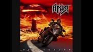 Ария - Меченый злом