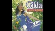 Gilda - Corazon valiente