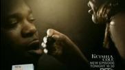 Hot! Busta Rhymes - Arab Money Hq [official Video]
