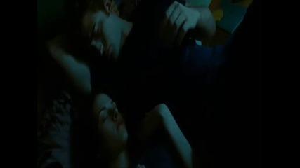 Edward & Bella - Forgotten