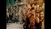 Священная Война - ( 1941 - 1945 )