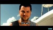 2010 (бг превод+lyrics) : Bob Taylor ft. Kittens - Persia Hd (official video)