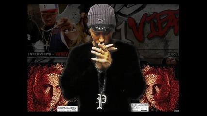 Eminem ft. 2pac - We Are Stimulants *hot Remix*