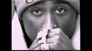 Няма по-надъхваща песен! 2pac - Last Mothafucka Breathin