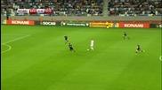 Грузия 1:0 Шотландия ( квалификация за Европейско първенство 2016 ) ( 04.09.2015 )