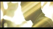 Hardwell feat. Jason Derulo - Follow Me { 2015, hq }