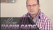 !!! Hasim Catic - 2015 / 16 - Melem - Prevod