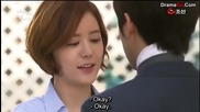Bride of the Century ep 14 part 3