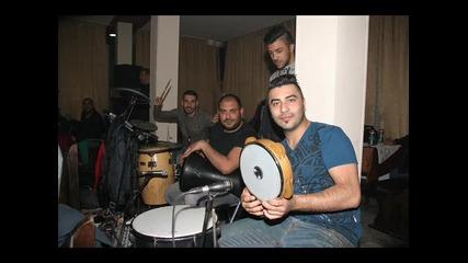 Ork.nazmiler Album 2014 Duqnlar Duymayanlar Dj Oktay Zakon