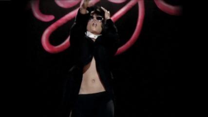 Maroon 5 - Moves Like Jagger ft Christina Aguilera