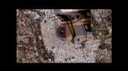 Хаджът до Мека / Hajj Pilgrimage to the Holy Land Mecca