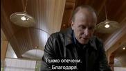 Синове на анархията Сезон 6 2013 S06e07