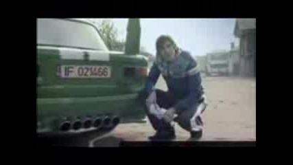 2 Fast 2 Furious с Таратайки- Romanian
