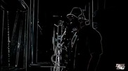 3 D Видео! 50 Cent & Jeremih - Down On Me