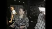 Софи Маринова И Роксана - Прах И Пепел