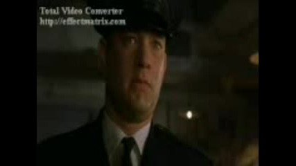 The Green Mile.3gp
