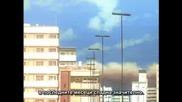 Suzumiya Haruhi No Yuuutsu - Епизод 6