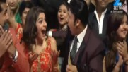 Zee Rishtey Awards 2016 / част 12