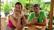 "Пием акано кафе (""Без багаж"")"