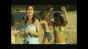 Preslava - Mili Moi.3gp