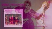 Lepa Brena - Perice moja merice - (Audio 1985)HD