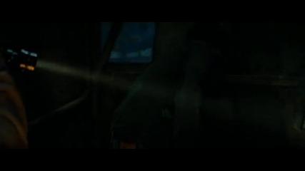 A Nightmare On Elm Street (2009) 5та Част с Бг субтитри