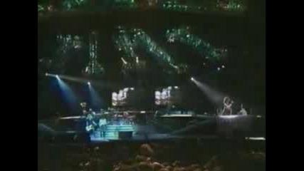 Guns N Roses [slash] - Solo - Live