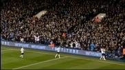 ВИДЕО: Тотнъм се измъчи, но би Шефилд Юнайтед за Купата на Лигата
