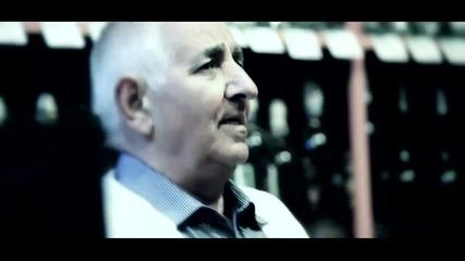 Богомил - Спри ( Официално Видео )2012