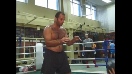 Batu Hasikov