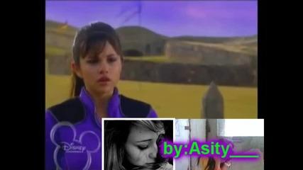 Sad Video ;[