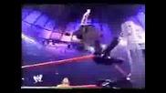 Jeff Hardy - Lp