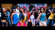 Кристално Качество Whats Your Raashee - Aaja Lehraate