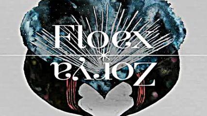 Floex - Nel Blu