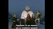 Abba - Chiquitita Превод