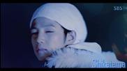 Airplanes ~ Tae Kyung Go Mi Nam