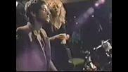 Fleetwood Mac - Angel - (Stevie Nicks)