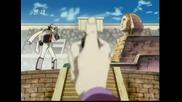 Beyblade G - Revolution Episode 18