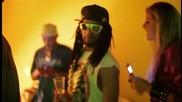New! Lil Jon Feat. Mr Catra & Mulher File - Machuka ( Високо Качество )