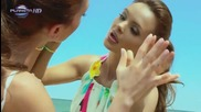 New ! Мария 2013 - Любими ръце | Dj Version |