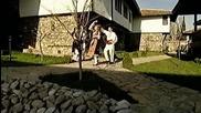Глория - Белите манастири