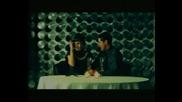 Darren Hayes - Insatiable [превод]