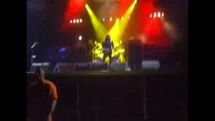 Kavarna 2007 Motorhead 3
