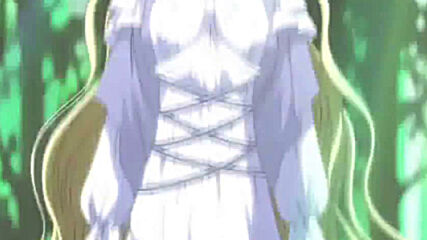 Amv Mix - Top Girl - Youtube (480p).mp4