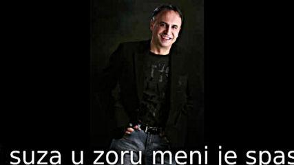Beki Bekic - Molitva Ljubavi - 2020.mp4