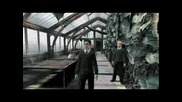 Harry Potter and the Order of the Phoenix The Videogame