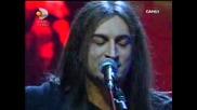 Ogun Sanlisoy - Canli Perf Yuxexes(acoustic)