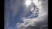 Мика Ньютон - Теплая Река
