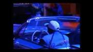 Snoop Doggy Dogg - Gin & Juice + Бг превод /субтитри/