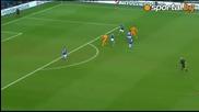Шалке 04 - Реал (мадрид) 1:6 Ш.л (26.02.2014)